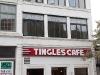 Tingles Cafe