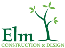 Elm Construction